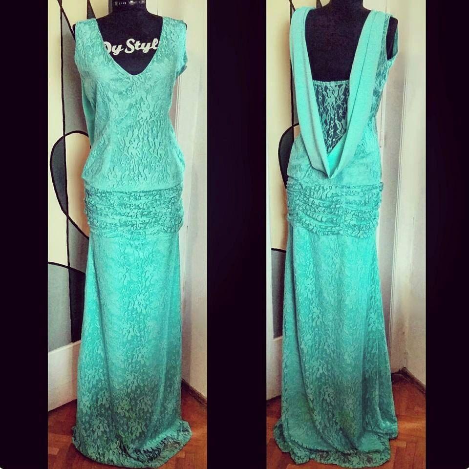 1920 dress style, drop waist dress 1920s, Great gatsby prom dress ...