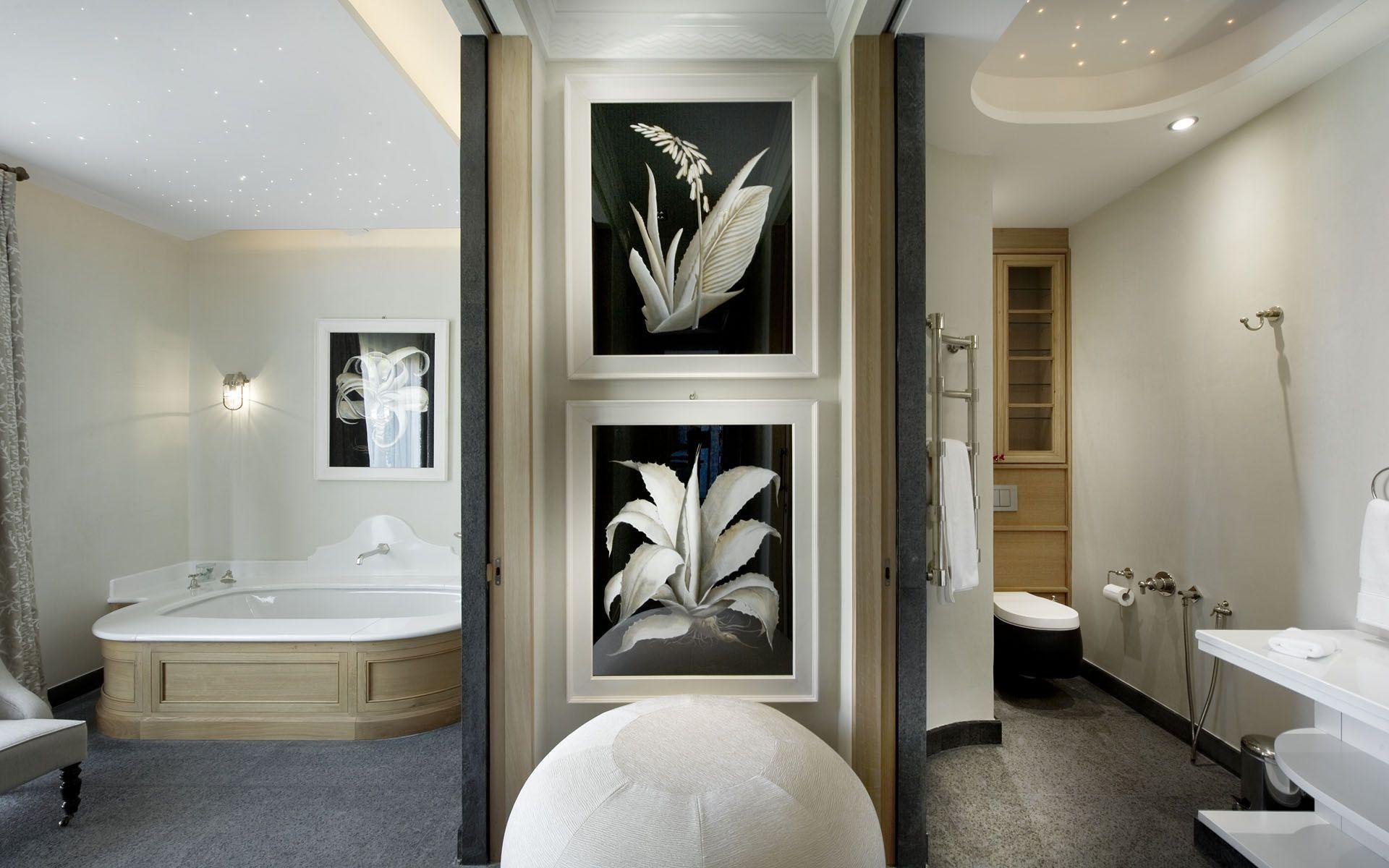Badezimmer ideen und farben badezimmer dekor ideen  mehr auf unserer website  wenn es um die