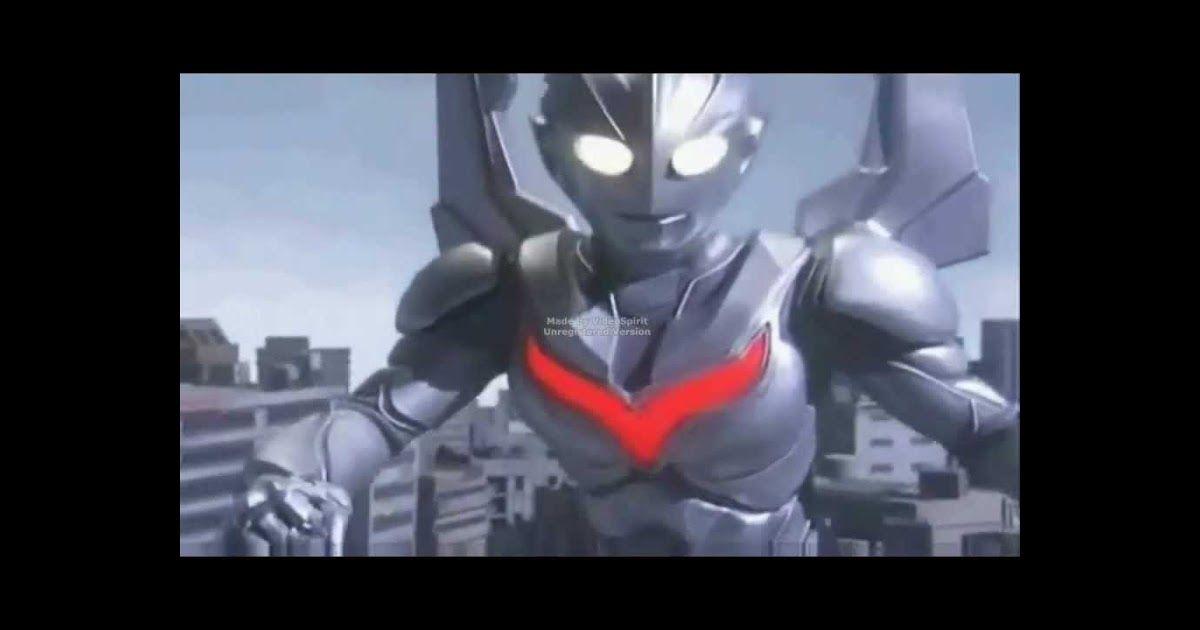 Fantastis 30 Gambar Anak Menyanyi Kartun Hitam Putih Ultraman Nexus Final Episode Download Date A Live Vol 17 Kurumi Ragnarok 34wpmxd0 Gambar Beatles Lucu