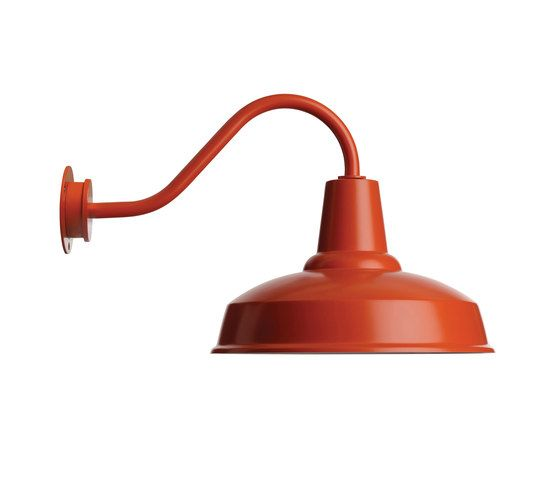 Orange barn light google search my kids room pinterest orange barn light google search aloadofball Choice Image