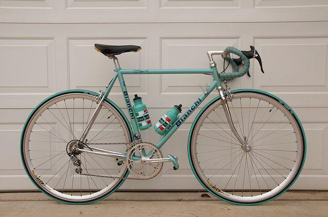 Bianchi Bikes For Sale >> Vintage Bianchi Bikes For Sale Bike For Sale With Bianchi Want