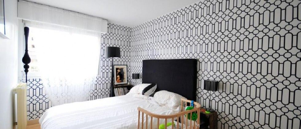 Appartement-3-pcs-73-m2-PARIS-20-79325-367704