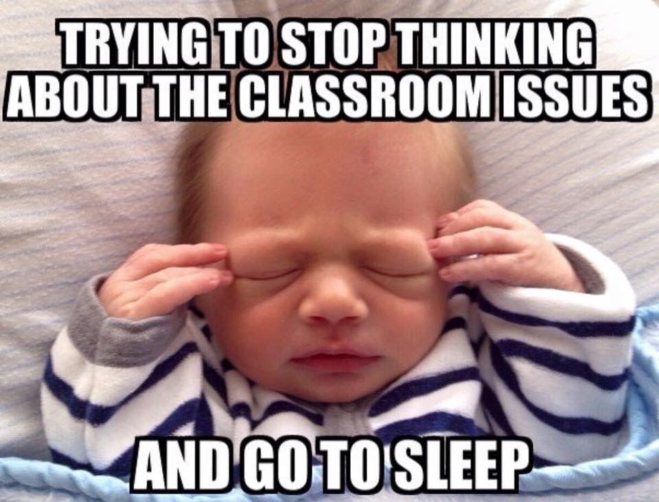 Winter Break Teacher Quotes Funny Teacher Memes Teacher Humor