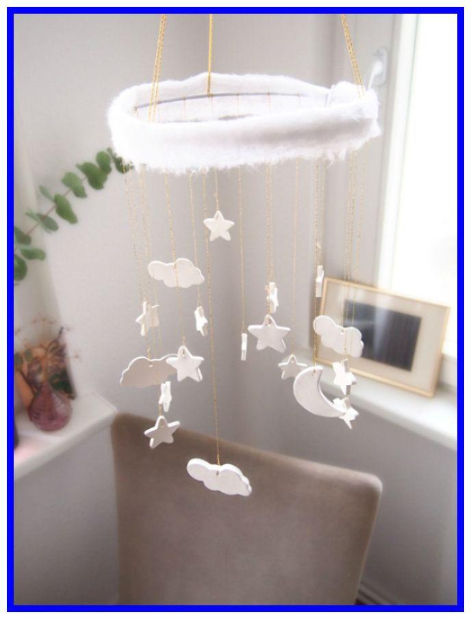 Pin On Baby Cribs Ideas