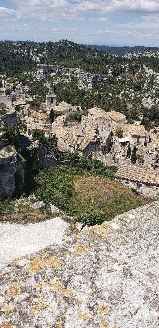 25 Provence Ideas Provence France Travel France