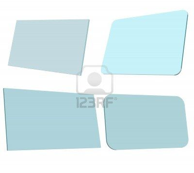 Illustration - Blank template business card 123rf Pinterest - blank card template
