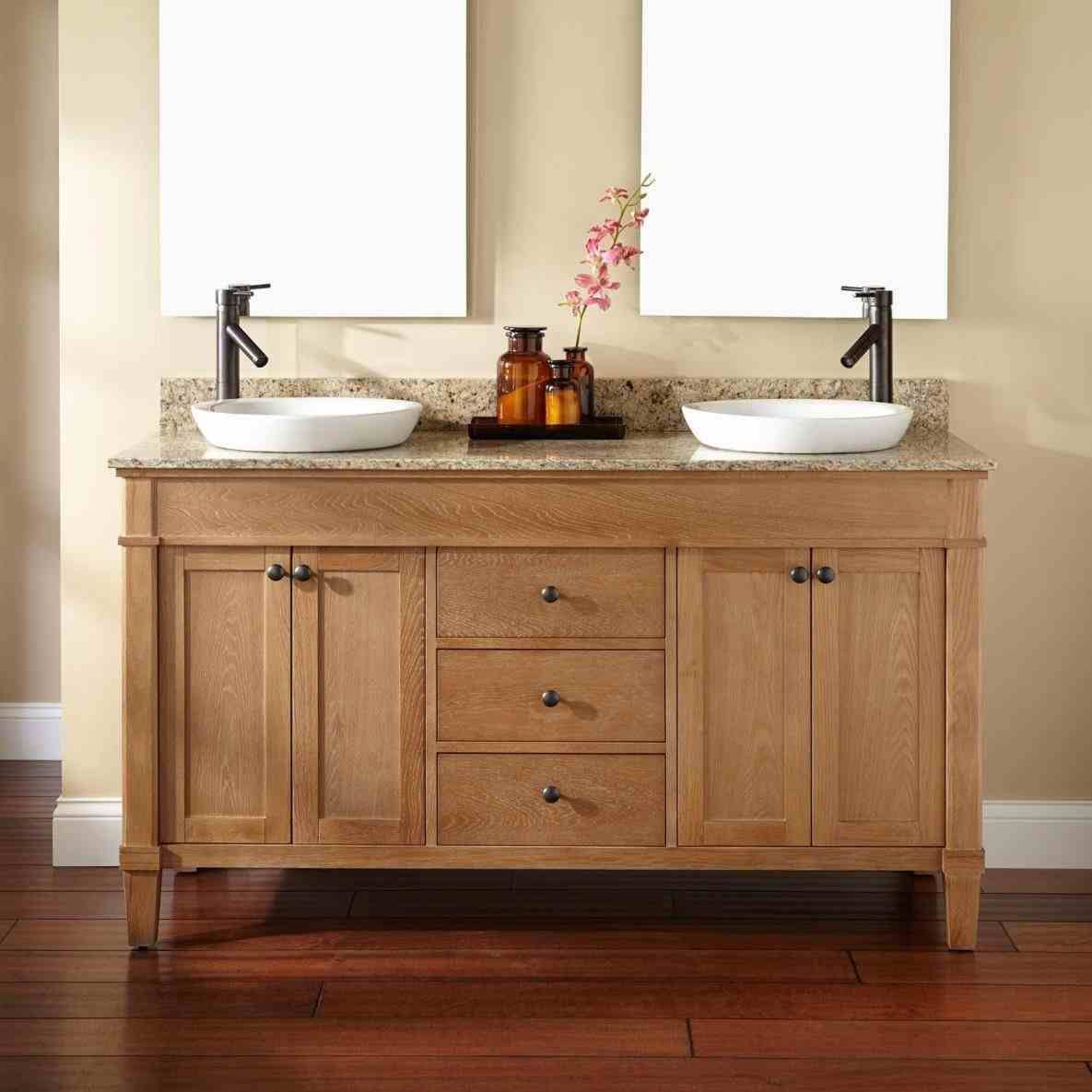 rustic double sink bathroom vanities. New Post Rustic Double Sink Bathroom Vanity Visit Bobayule Trending Decors Vanities A