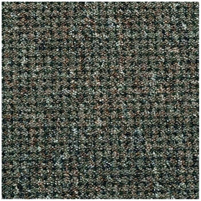 Indoor Outdoor Carpet Rolls Outdoor Carpet Indoor Outdoor Carpet Outdoor Carpet Roll