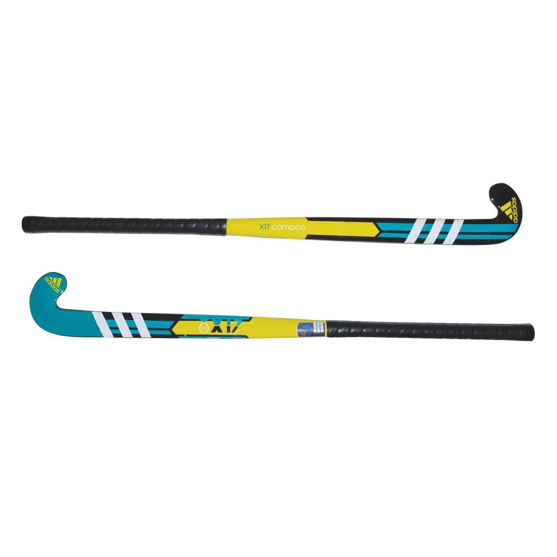 Longstreth Field Hockey Equipment Indoor Sticks Field Hockey Field Hockey Sticks Field Hockey Equipment