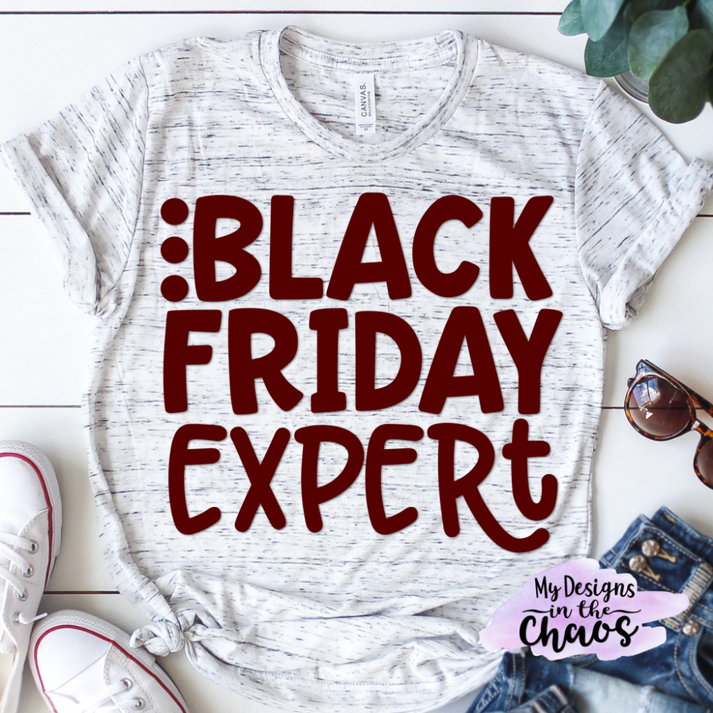 Free Black Friday SVG Designs – My Designs In the Chaos #BlackFridayCatalog