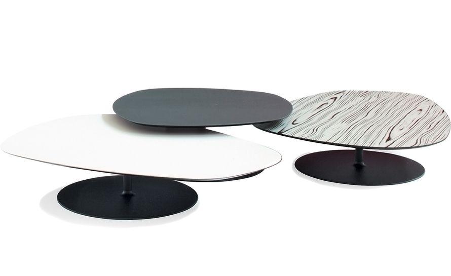 Phoenix Coffee Table With Metal Base Coffee Table Furniture