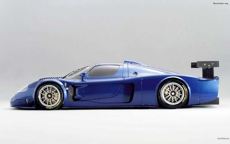 Maserati Mc12 You Can Download This Image In Resolution X Having