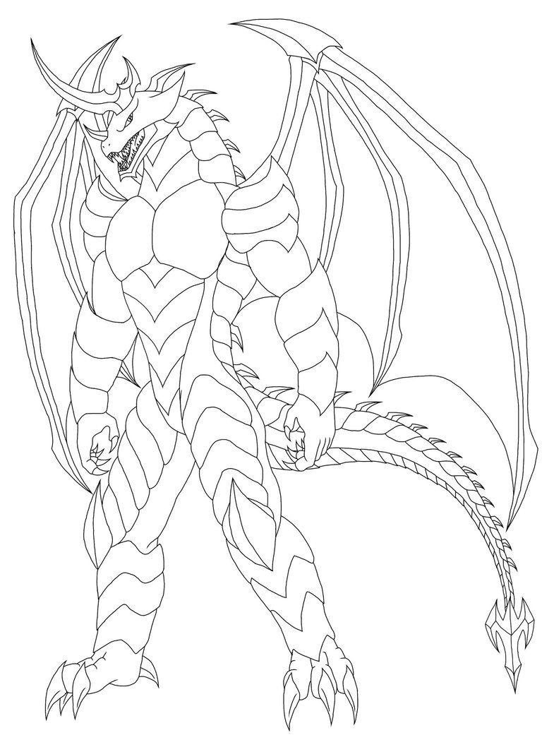 Bakugan Leonidas Coloring Pages Coloring Pages Character Art Color