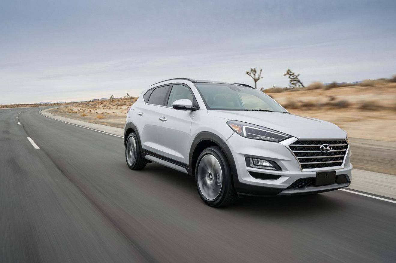 The 10 Secrets You Will Never Know About Hyundai Tucson 2020 Canada Hyundai Tucson Hyundai Hyundai Canada