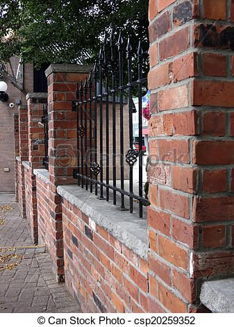 Balcony Privacy Ideas Cheap