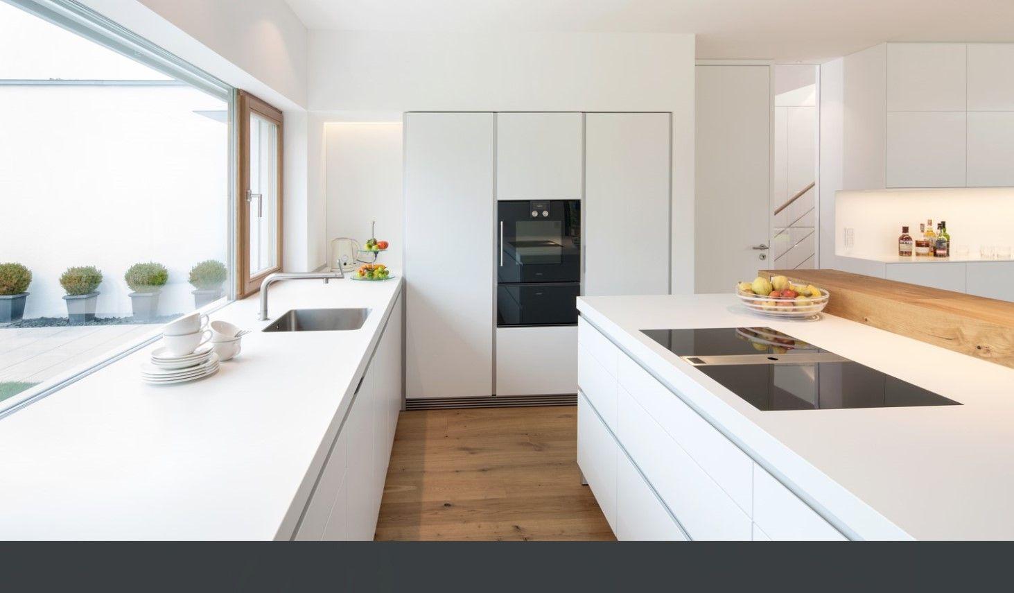 Gemütlich Design Ideen Für Eine Neue Küche Fotos - Ideen Für Die ...