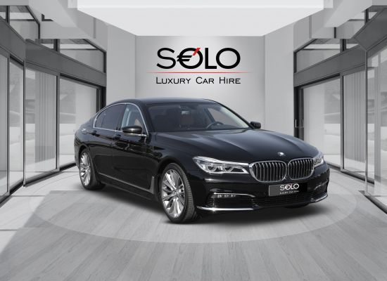 The Solo Agency Has Topped The List Of Providers In Car Hire Services Barcelona And Has Best Customer Ratings Car Hire Luxury Car Hire Hire Services