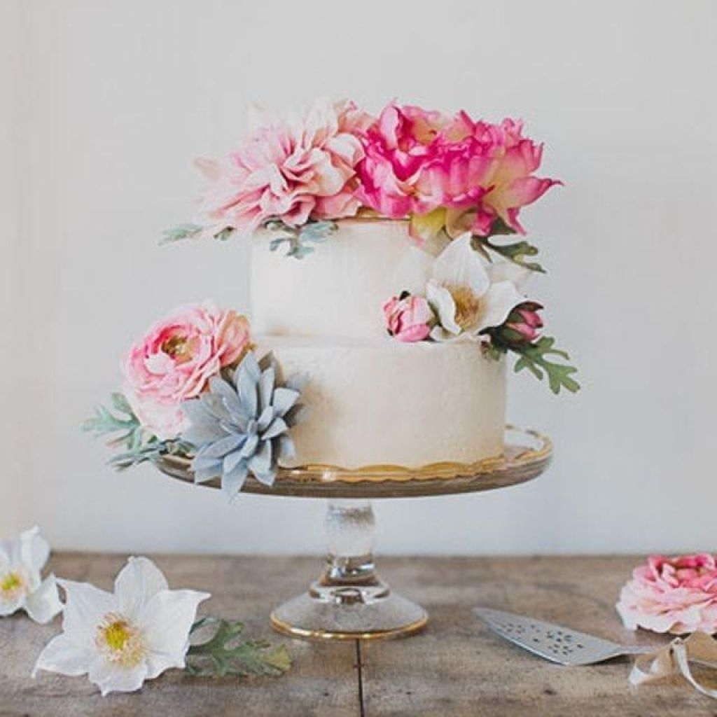 Easy wedding decorations diy  diy wedding decorations and cheap wedding supplies at afloral cheap