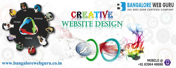 We are a leading web development company in India with a client base of large and reputed multinationals goo.gl/gOumN9