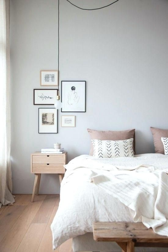 Image Result For Bedroom Inspiration Chambre D Amis Cosy Idee