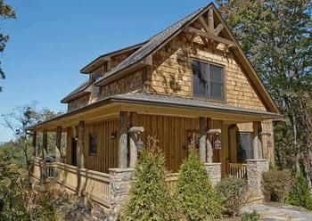 House Plan 8504 00085 Mountain Plan 1 240 Square Feet 2 Bedrooms 2 Bathrooms Rustic House Plans Mountain House Plans Cottage House Plans