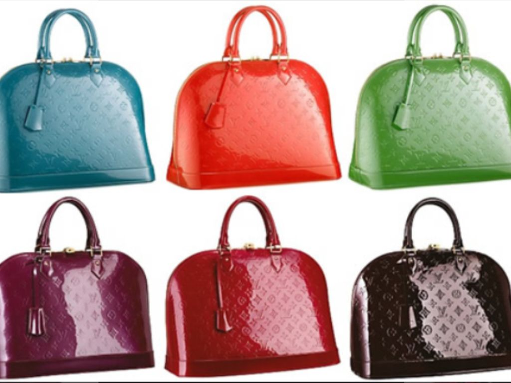 louis vuitton handbags outlet houston