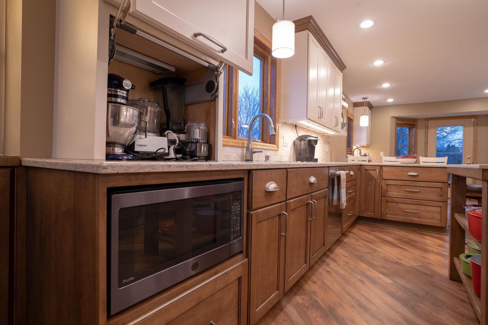 dreaming of custom cabinets or remodeling schedule an in home consultation with one of our on kitchen remodel timeline id=32199