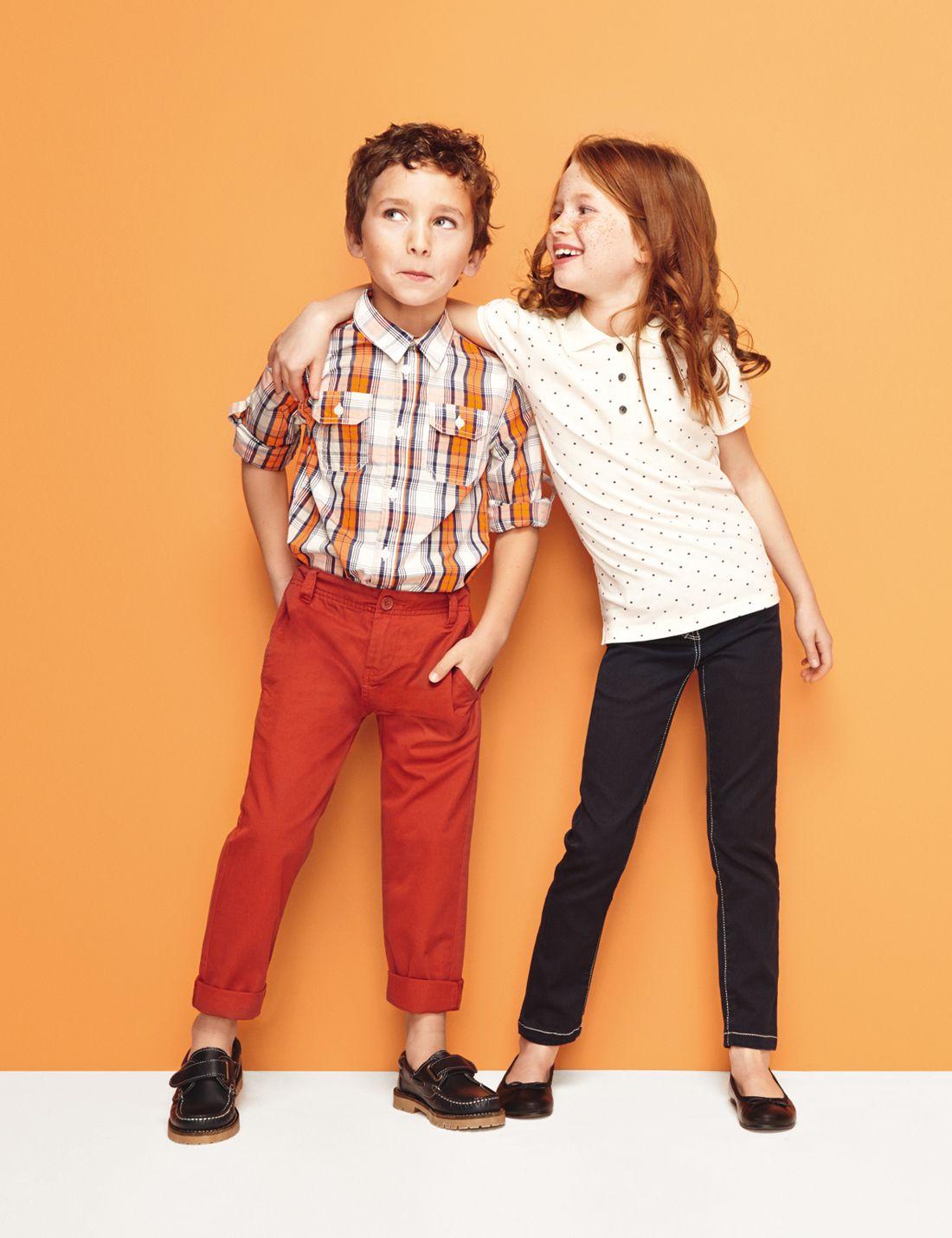 kids embrace bru buy - 736×956
