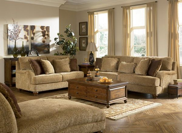 Vintage Living Room Ideas With Furniture Sets Picture Living Room Decor On A Budget Cheap Living Room Sets Living Room Decor
