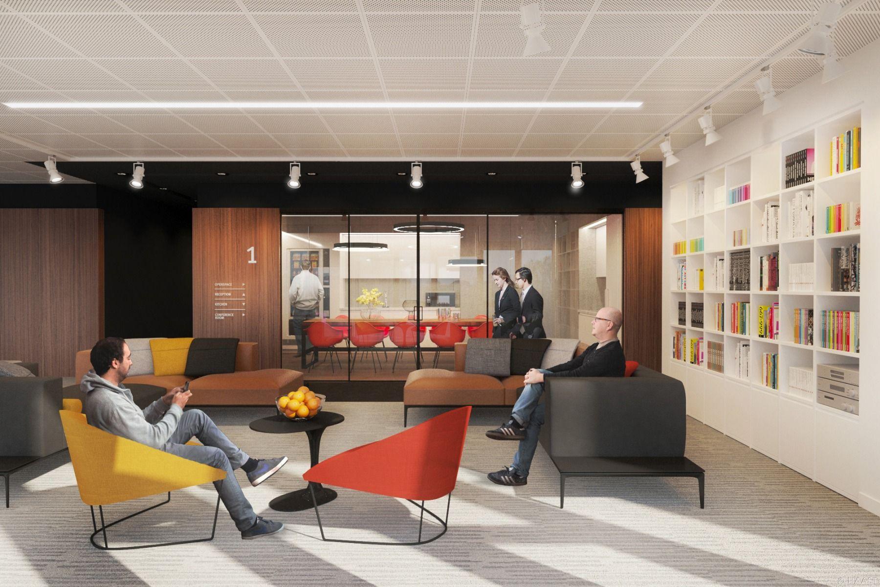 Image Result For Studio Minimal Apartment Interior Design Ideas Furniture
