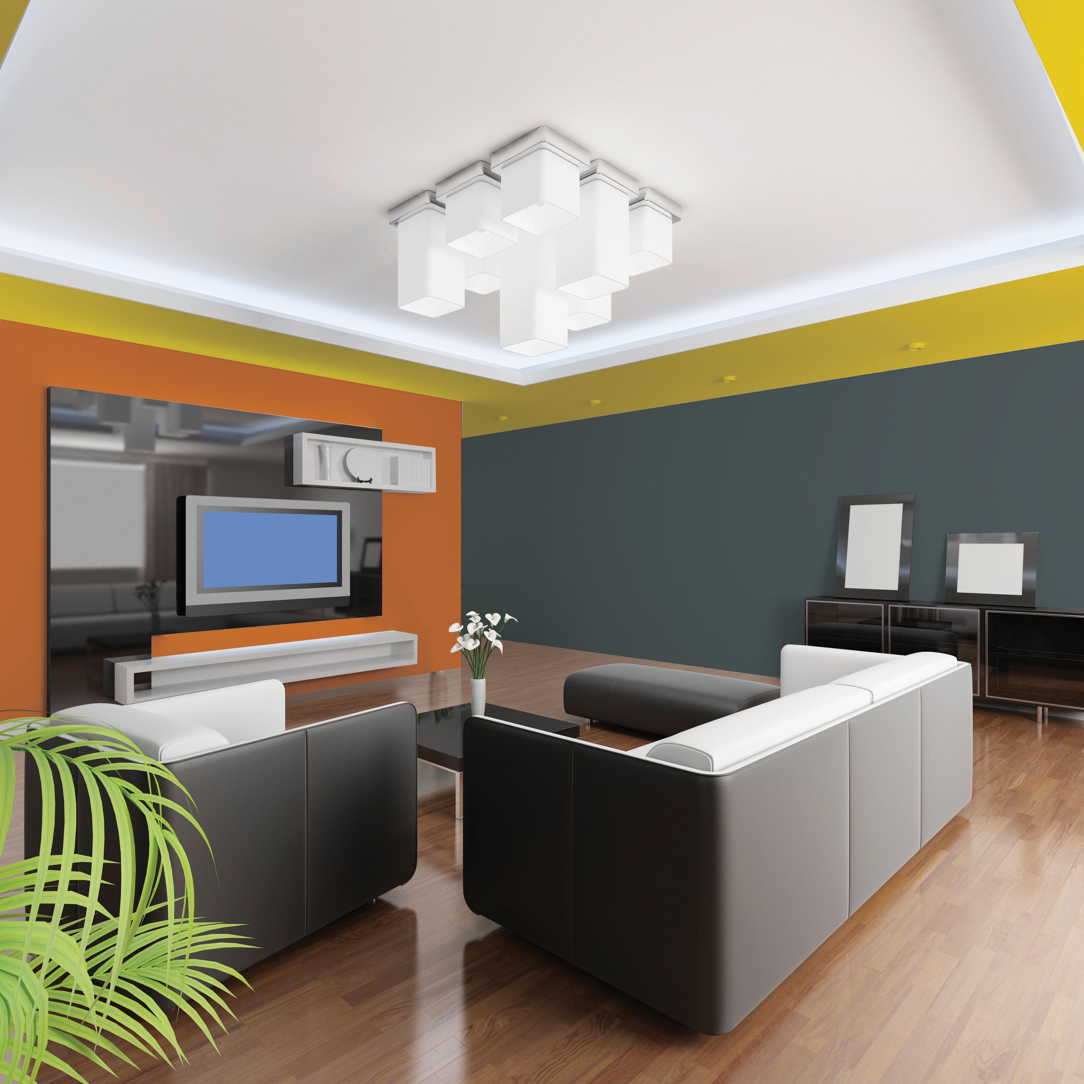 pin by nippon paint color vision 2020 on north nippon on most popular interior paint colors for 2021 id=99350