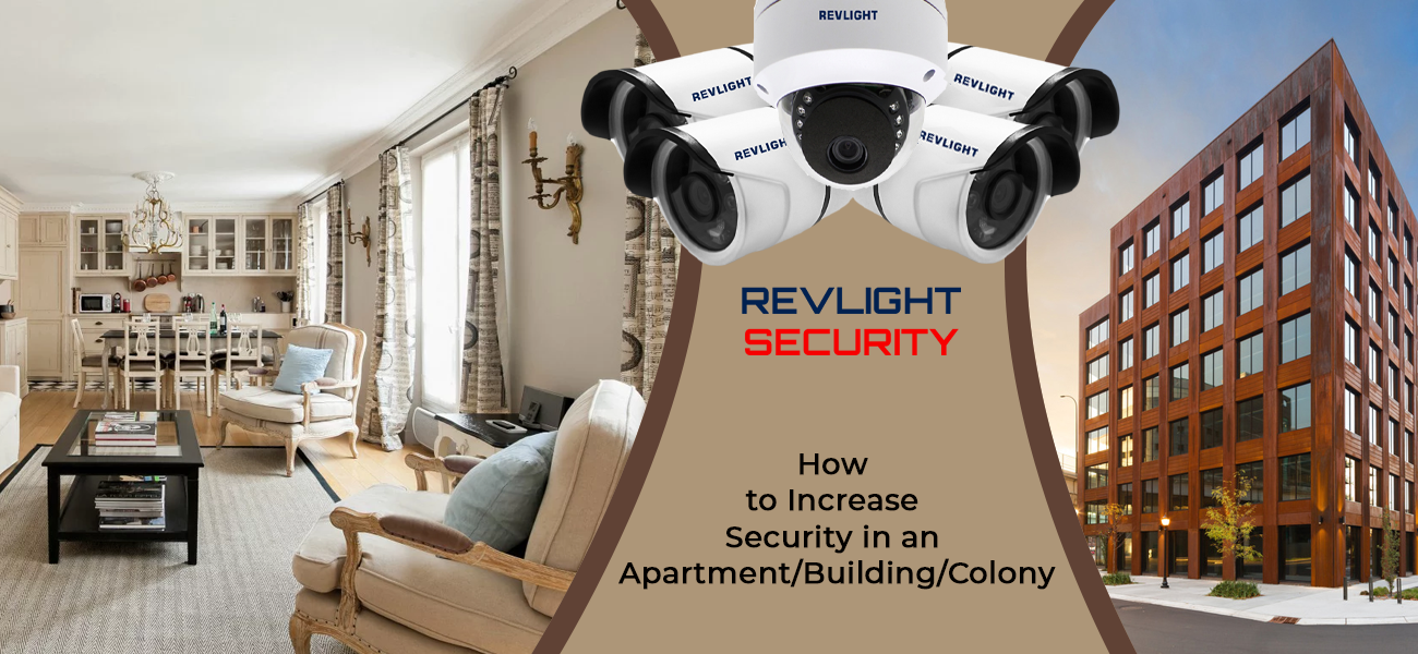 Ip Cctv Camera Packages Revlight Security Cctv Security Systems Cctv Camera Camera Surveillance System