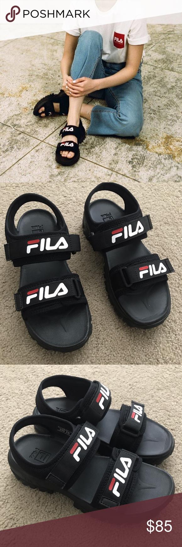 original price of fila shoes