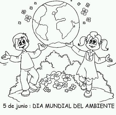 Resultado De Imagen Para Ninos Contaminando El Medio Ambiente Para Colorear Earth Coloring Pages Earth Day Coloring Pages Coloring Pages