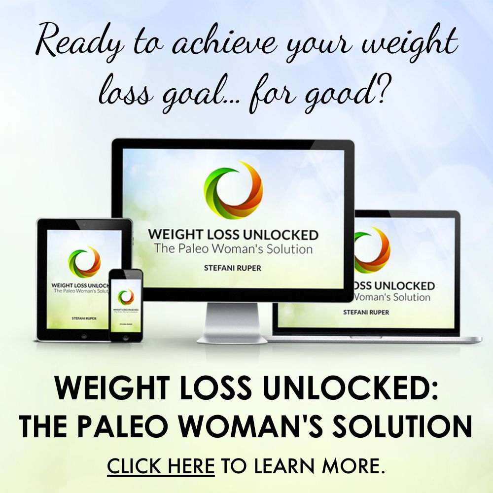 Lap band weight loss timeline picture 9