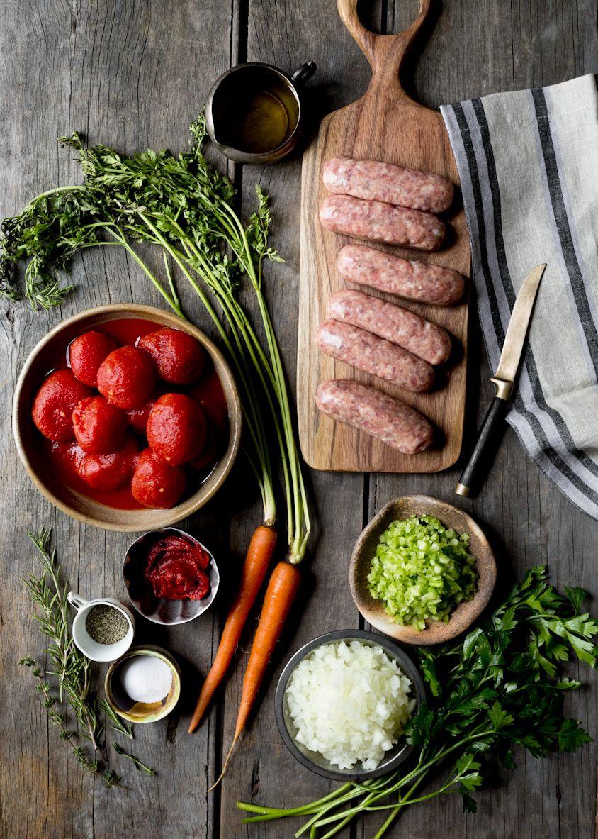 Rikki snyder photography blog food photography food