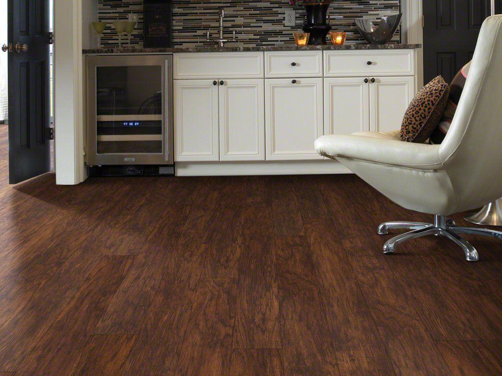 Shaws classico plank 0426v rosso resilient vinyl flooring is shaws classico plank 0426v rosso resilient vinyl flooring is the modern choice for beautiful doublecrazyfo Gallery