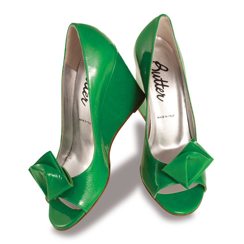 3dbbfb6d3e6 emerald wedges