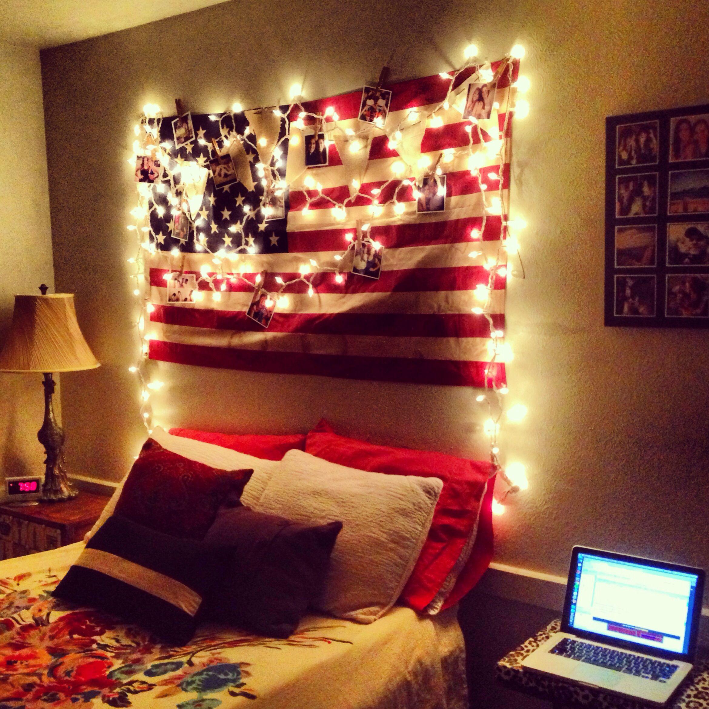 51 51 diy headboard ideas to make the bed of your dreams snappy pixels - Diy Dorm Headboard Ideas