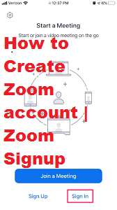 Pin On How To