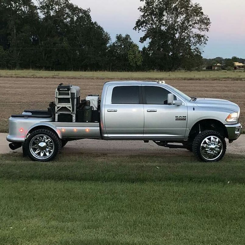 Pin By Eric Waddell On Dodge Trucks: Pin By Shawn Stutts On Dodge Ram Trucks