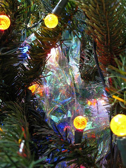 My Mind My Life Sparkly Bright Christmas Tree Christmas Tree Tree Christmas