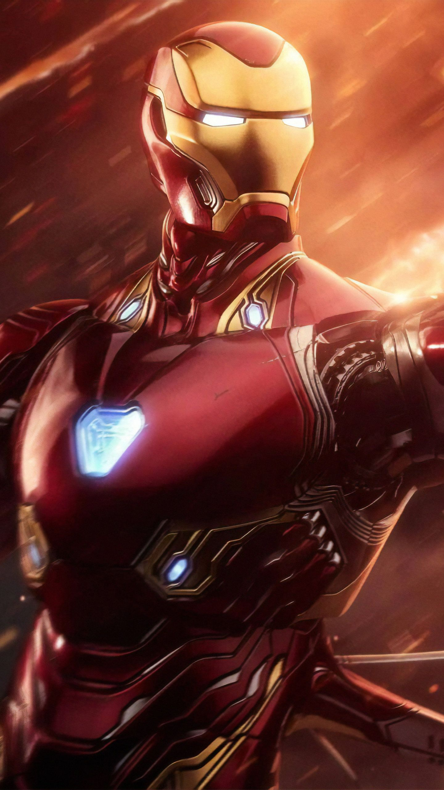 4k New Iron Man 2019 Hd Superheroes Wallpapers Photos And Pictures Iron Man Wallpaper Iron Man Avengers Iron Man