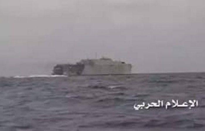 مصدر يكشف عن الجهة التي تشرف على تجهيز القوارب الحوثية المفخخة التي تستهدف الممرات الدولية