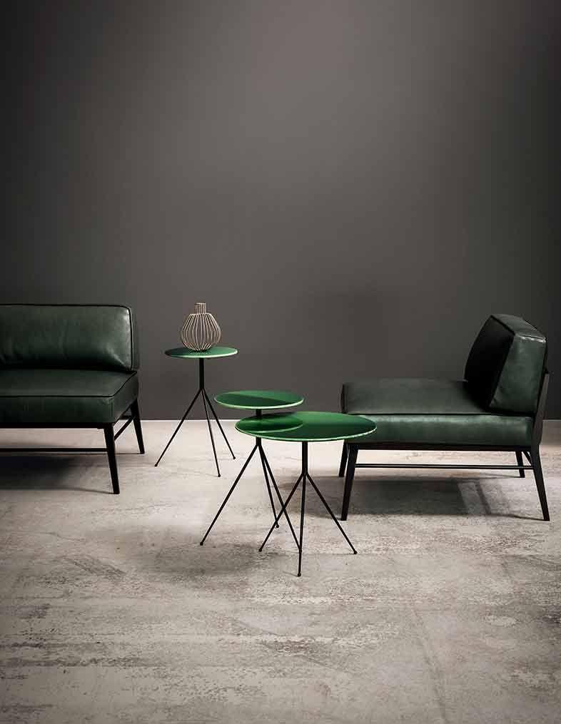 Godard Mobilier De Salon Meuble Contemporain Mobilier Design