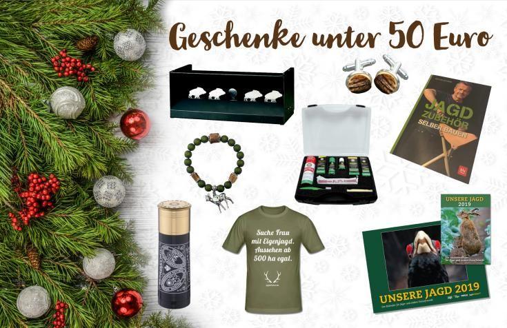 Ideen werbegeschenke weihnachten unter 10 euro