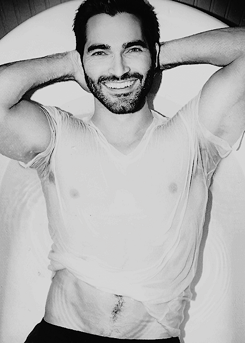 tyler hoechlin 50 shades darkertyler hoechlin superman, tyler hoechlin 50 shades darker, tyler hoechlin tumblr, tyler hoechlin gif, tyler hoechlin vk, tyler hoechlin 2017, tyler hoechlin fifty shades darker, tyler hoechlin wikipedia, tyler hoechlin height, tyler hoechlin википедия, tyler hoechlin 2016, tyler hoechlin wallpaper, tyler hoechlin films, tyler hoechlin photoshoot, tyler hoechlin sims 4, tyler hoechlin gif hunt, tyler hoechlin insta, tyler hoechlin gallery, tyler hoechlin hq, tyler hoechlin filme