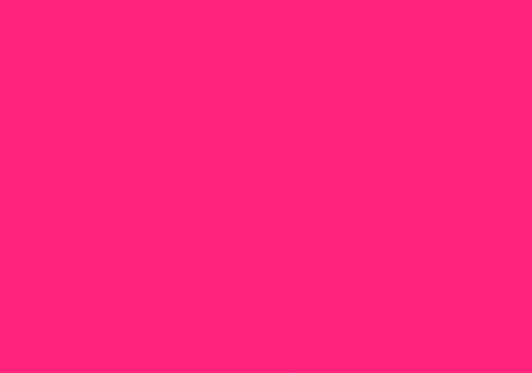 Fondos De Pantalla Rosa: Fondos De Pantalla
