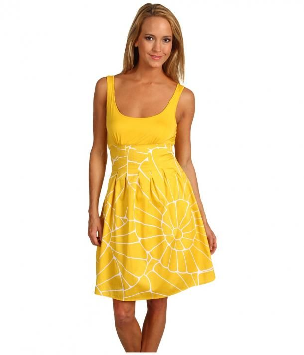 Find great deals on eBay for yellow sundress. Shop with confidence.