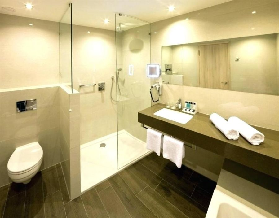 Fliesen Badezimmer Preise Frische Haus Ideen For Badezimmer